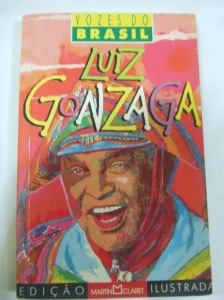 https://fabiomota1977.files.wordpress.com/2009/10/livros-de-luiz-gonzaga-006.jpg?w=225&h=300