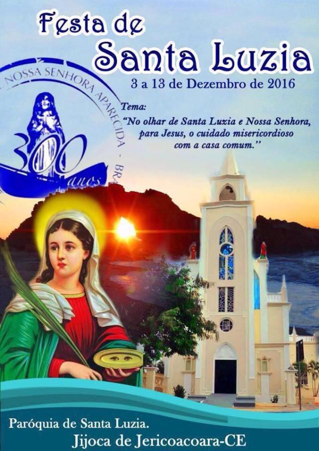 cartaz-da-festa-de-santa-luzia-2016