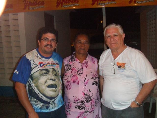 EXU...PARQUE AZA BRANCA 2010 (117)