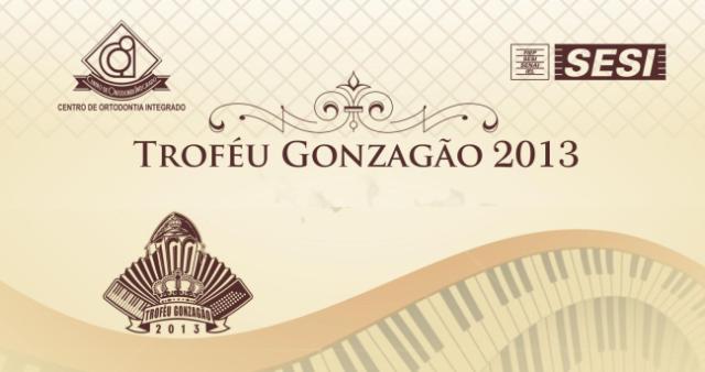trofeu gonzagão 2013.1