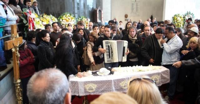 dominguinhos4 enterro
