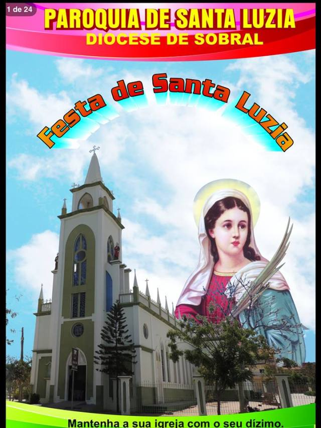 folder da festa de santa luzia 2013.1